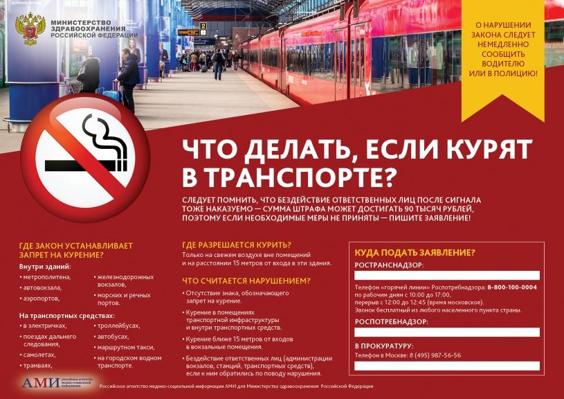 Курение 2