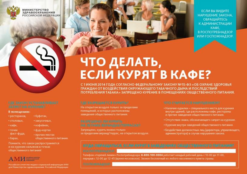 Курение 5